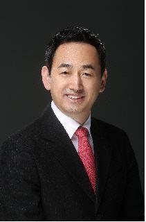 조남규 한국무용협회 이사장 재선 성공